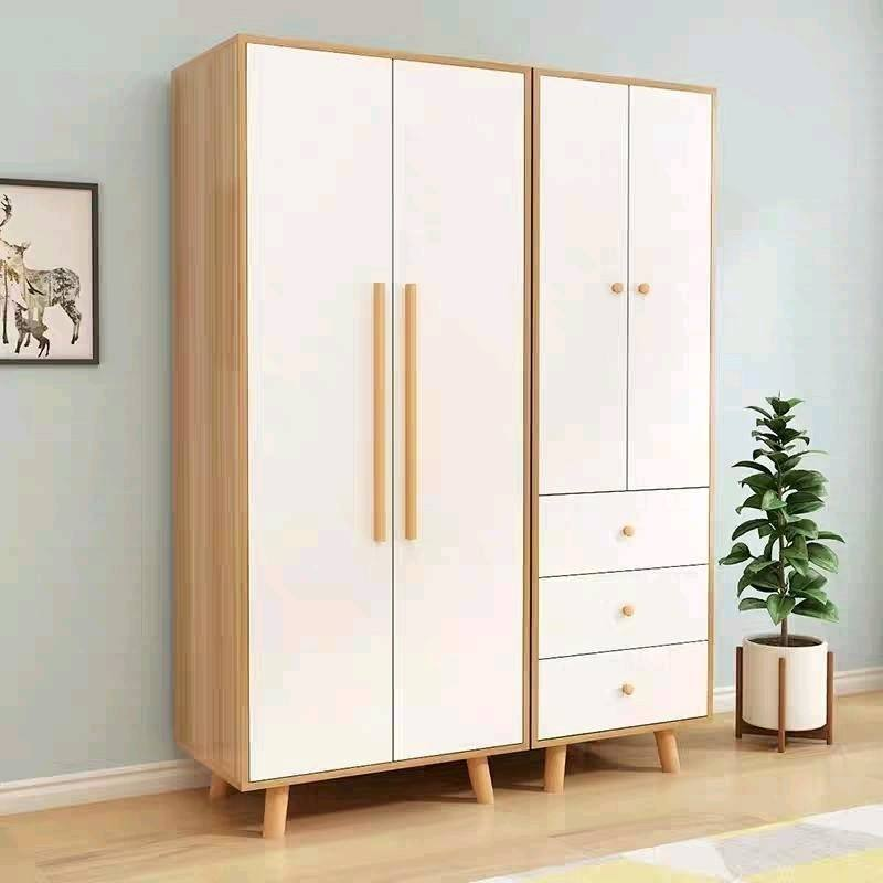 Wardrobe Specific Use and Home Furniture General Use bedroom wardrobe storage