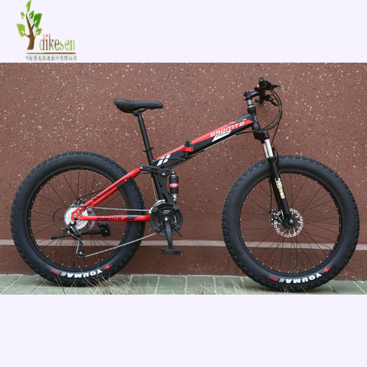 steel folding mountain bike folding mountain bike mtb bicycle for men/26 inch29inch downhill mountain bike bmx