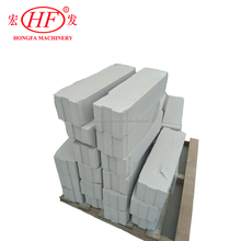 AAC Wall Blocks Building Blocks/solid concrete block sizes