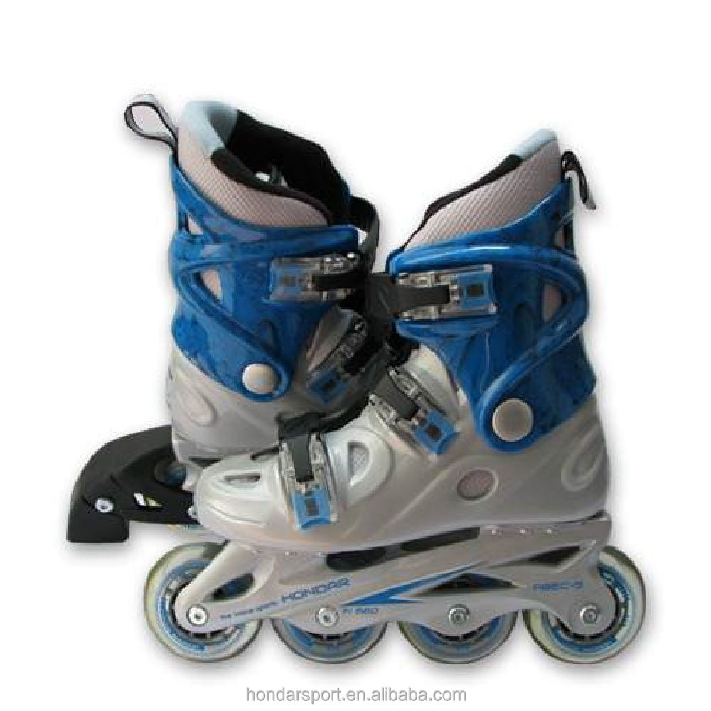 2020 new design inline patins roller speed skates shoes price wholesale