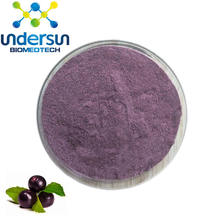 100% natural acai berry juice concentrate powder brazil acai berry powder