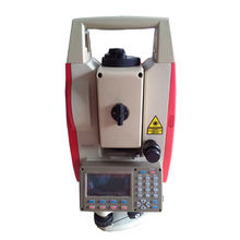 Kolida Surveying Equipment Other Optics Instruments KTS-442R6 600m Reflectorless Total Station
