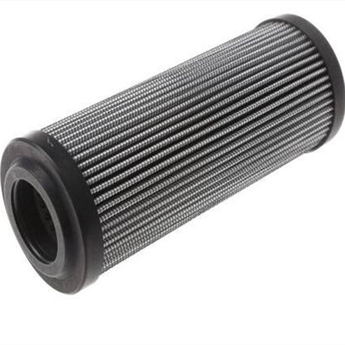 replacement hydraulic filter insert element R928005855 1.0063H10XL-A00-0-M