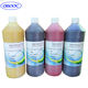 Waterproof Sublimation Ink for Epson L800 801 810 811 Printer