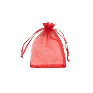Wholesales 보석 drawstring gift organza pouch/small Christmas gift bag/웨딩 organza mesh gift drawstring 백