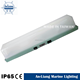15W 10W Marine mirror ceiling LED/ fluorescent Berth Light