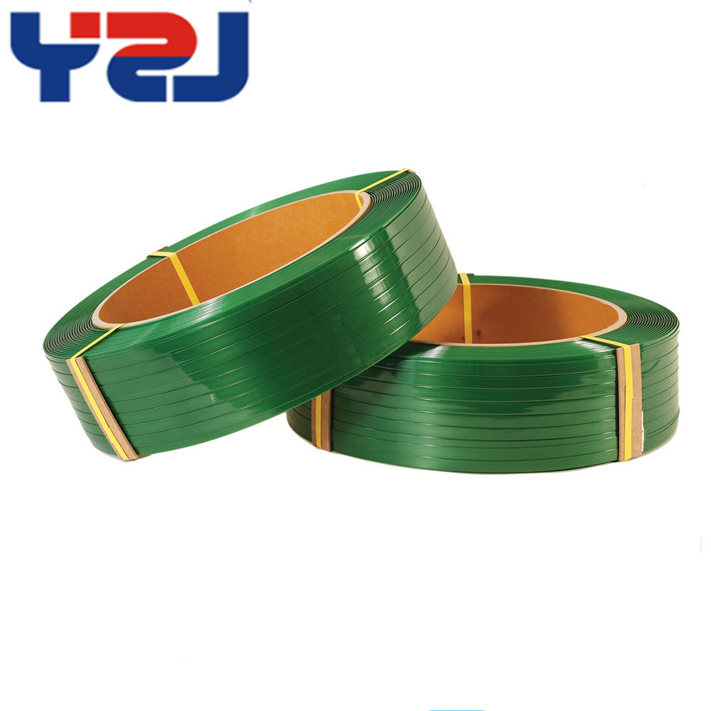 Polypropylene strapping band for Printed PP PET strap band