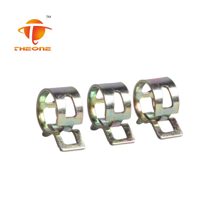 spring loaded clamp , hydraulic pipe clamp and best tube clips