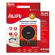High quality Ailipu induction cooker ALP-12 sell in turkey and syria