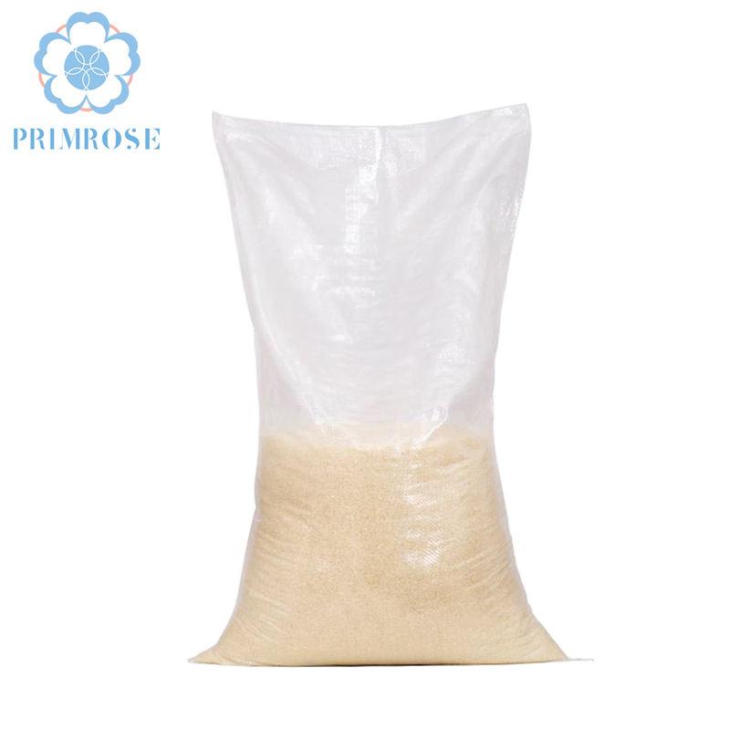 25 50 60 kg farine sucre graines <span class=keywords><strong>de</strong></span> sable <span class=keywords><strong>de</strong></span> <span class=keywords><strong>soja</strong></span> riz blanc pp tissé <span class=keywords><strong>sac</strong></span>