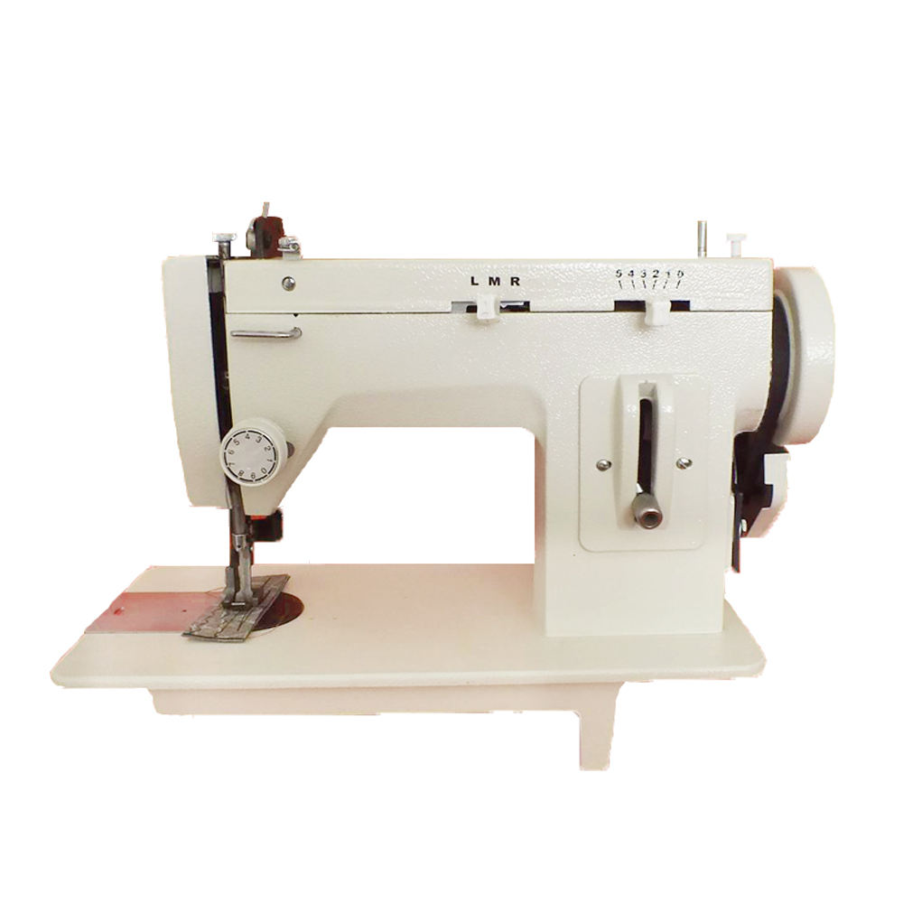 heavy duty home sewing machine