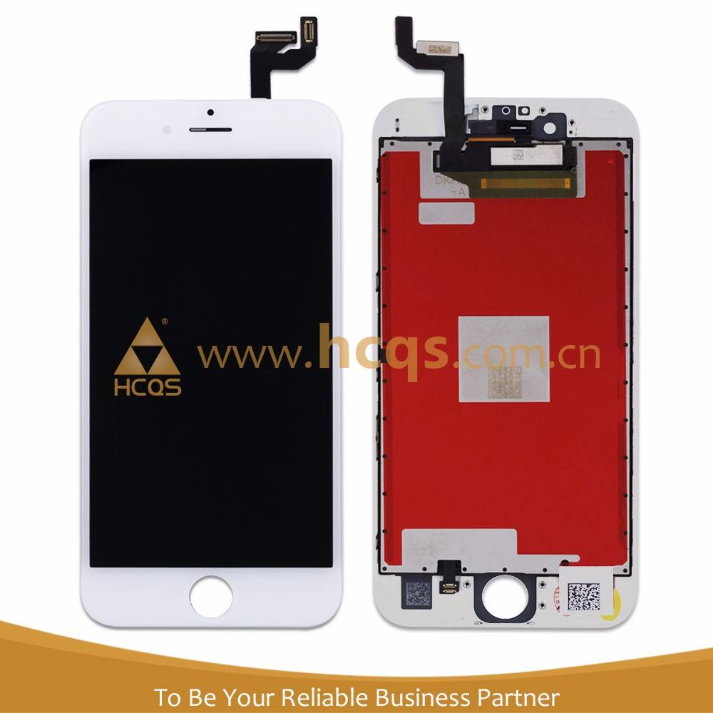 Big Promotion before Christmas Day for iPhone 6s tianma 4.7 inches LCD,Front lcd digitizer for iPhone 6s
