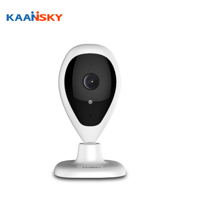 Wifi telecamera ip di rete con 1080 p 2MP fisheye di 180 gradi la wide angle camera <span class=keywords><strong>cctv</strong></span>