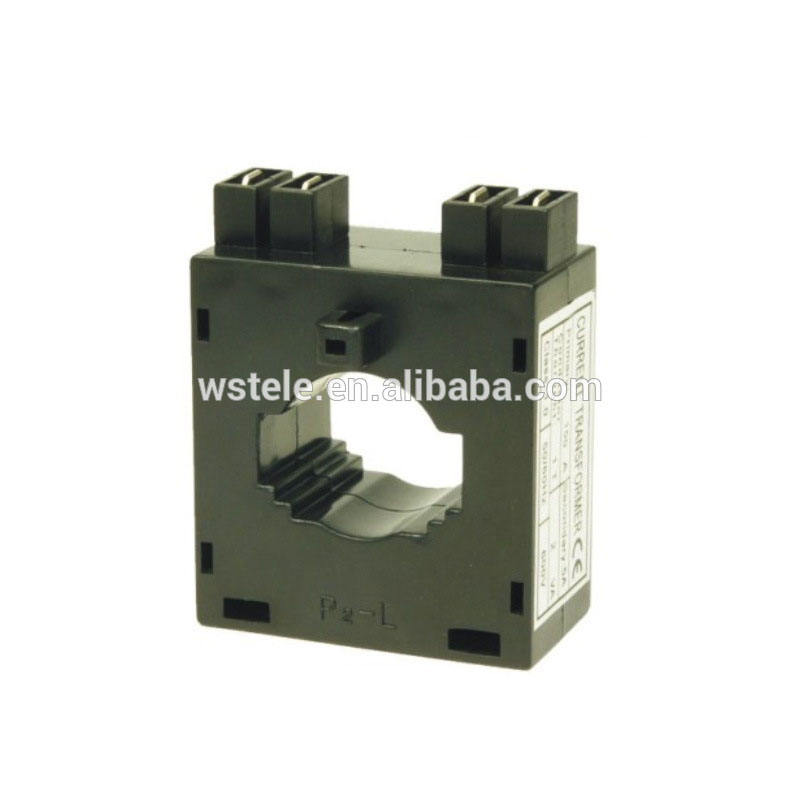 Compact Design DX -30 AC Current Transformer 100/5a