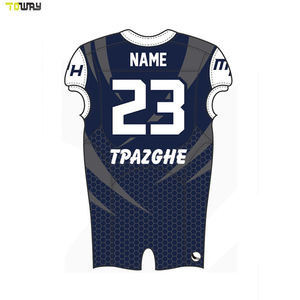 Comfortable Full Hand Football Jersey For Perfect Performance Alibaba Com