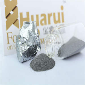 WC/Co/Cr Agglorated and Sintered Tungsten Carbide Based Powders on large supply