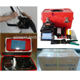 Fusion Splicer Ftth Type Optical Mini Ftth Dvp 740 750 760 Fiber Optic Cable Fusion Splicer Splicing Machine Price
