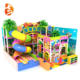 High quality factory price most sports items boys girls children indoor composite playground equipment from China