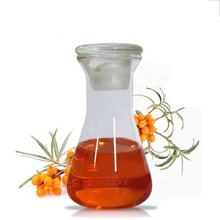 Best price JiangXi Factory Seabuckthorn seed oil