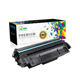 alibaba toner cartridge supplier for canon 319 refill toner cartridge wholesale China