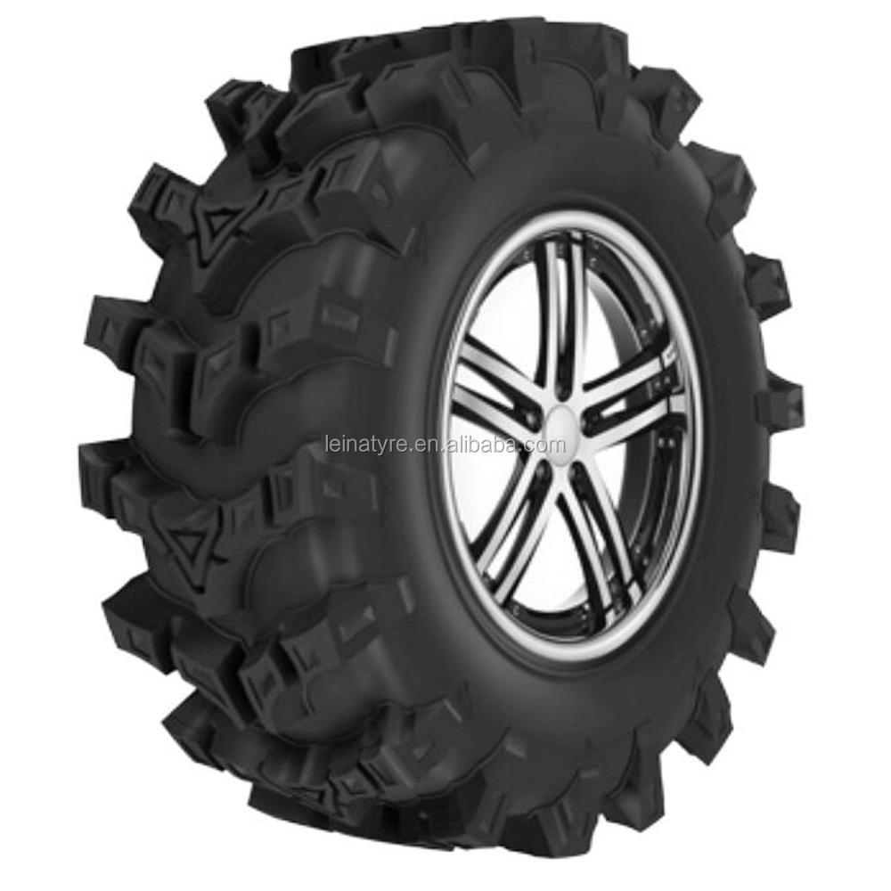 "25X11-10 25X12-10 25X13-10 Radial//Bias Heavy Duty ATV TIRE INNER  TUBE 9 /& 10/"""