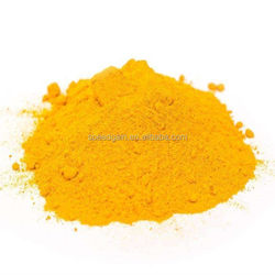 CAS 16903-35-8 Chloroauric Acid Gold Chloride with lowest price
