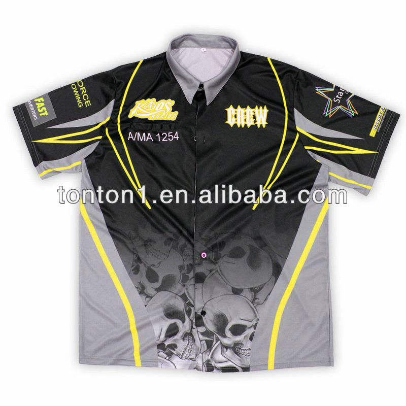 <span class=keywords><strong>Sublimation</strong></span> couleur uniformes. <span class=keywords><strong>de</strong></span> <span class=keywords><strong>cricket</strong></span>