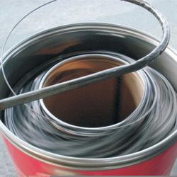 hardfacing welding flux-cored wire