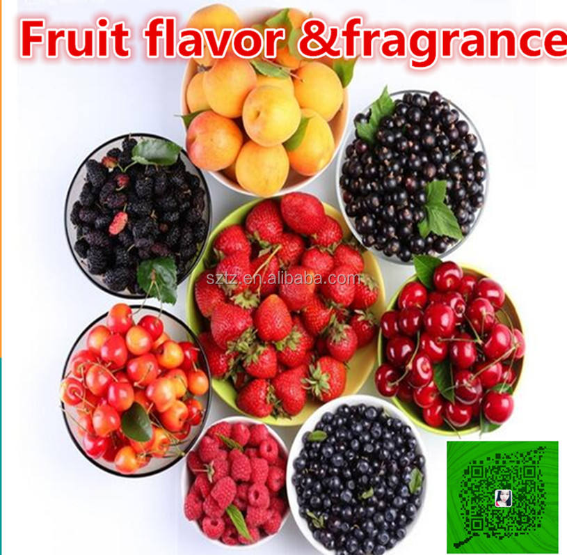 Halal Food Flavor/tropical fruit /vegetable /nuts /drinks /bakery flavor (liquid &powder type )