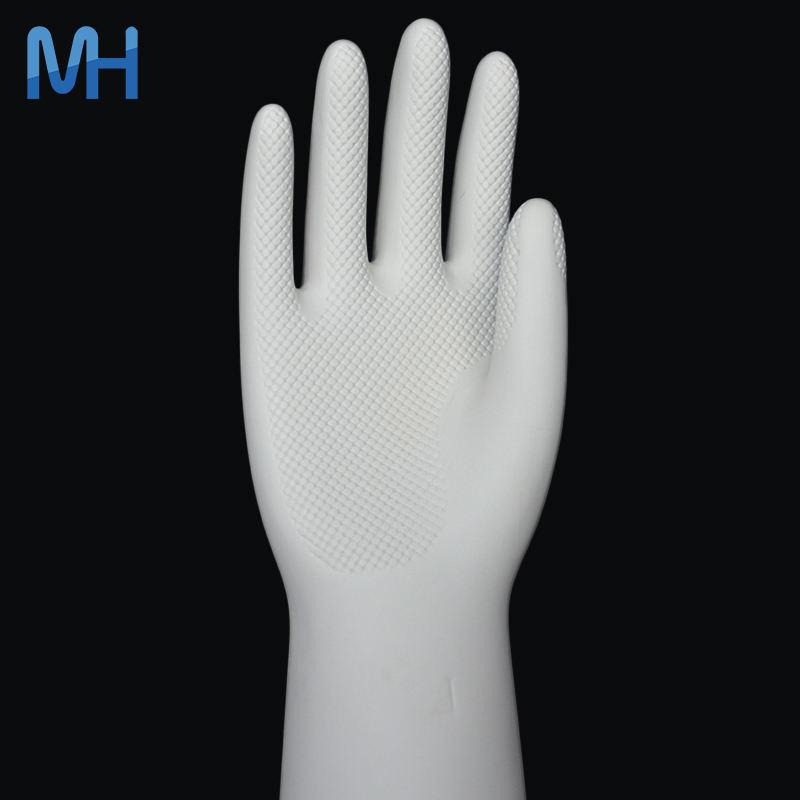 Google productos guante de cerámica mano molde de China precio