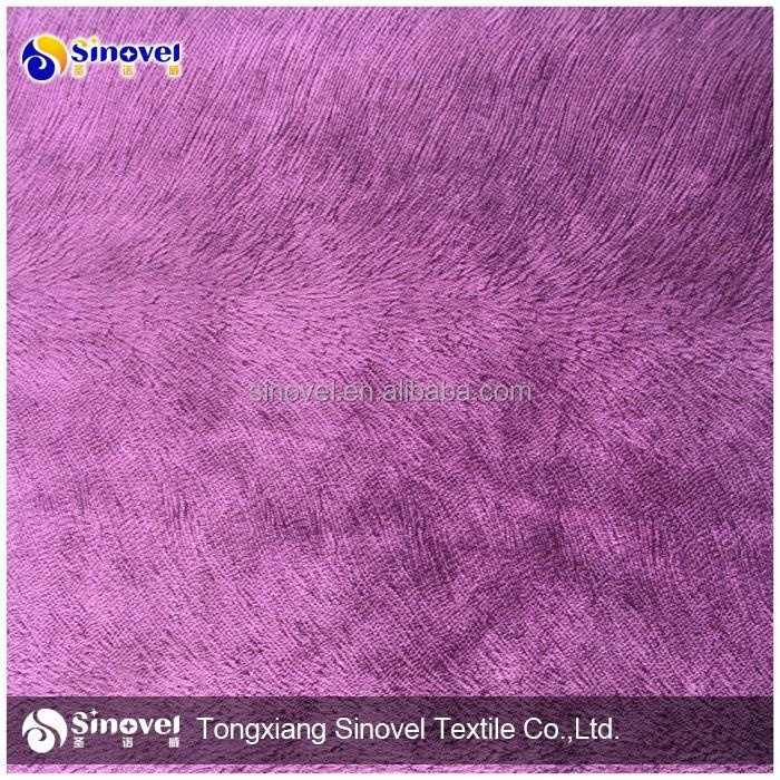100% polyester perdelik kumaş süper burn out yumuşak <span class=keywords><strong>velboa</strong></span> kumaş