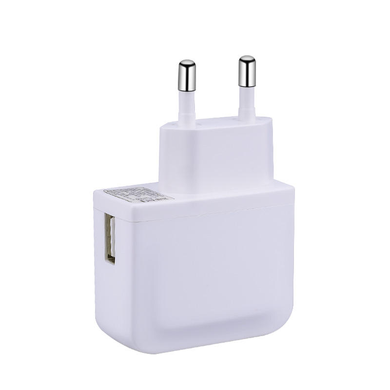 5V 2a Usb Charger Au Usb Snellader Mobiele Telefoon Accessoires Usb Muur Android Charger Telefoon Type C