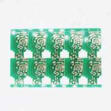 Factory price led bulb power driver pcb assembly