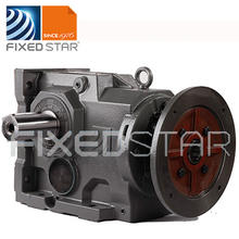 Speed Reducer DC Motor Gear