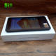 7 inch Tablet Android Fingerprint Reader Handheld Terminal 3G National ID Authentication(HF-FP07)