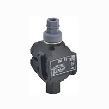 ttd series manufacturer ABC cable connector / wire terminal / insulation piercing tap connector