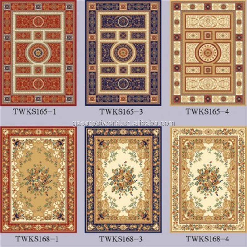 Handmade Oriental Rugs Wool Persian Rug and Afghan Rugs