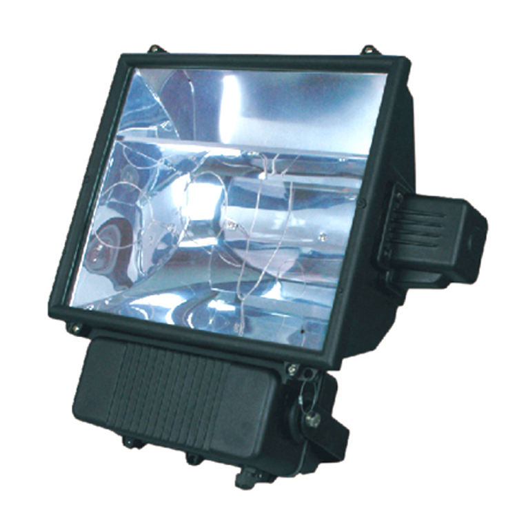 1000w metal halide outdoor flood light lighting