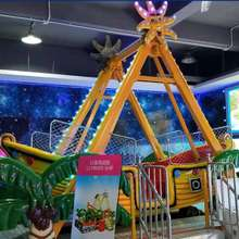 outdoor indoor mini pirate ship viking ship 12 persons amusement park ride