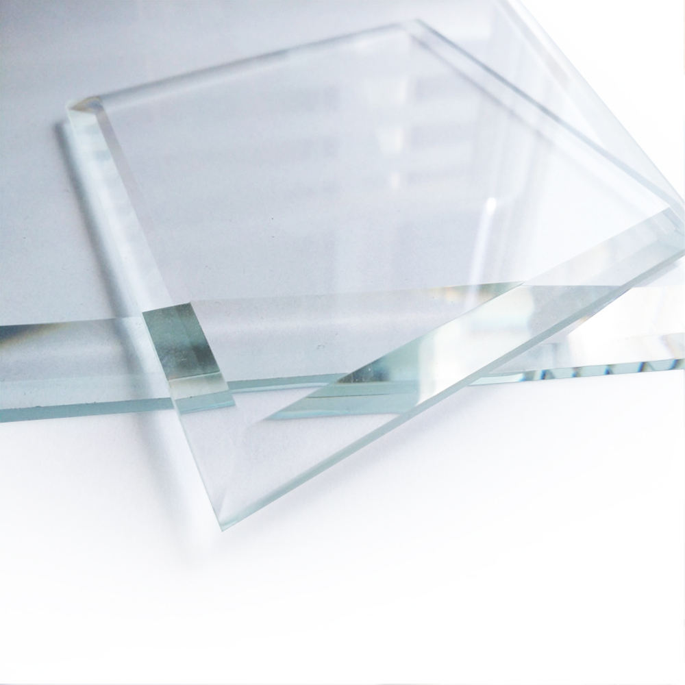 воздушной картинки стекло и рамками второй фотке