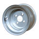 China factory steel trailer rims 4.5*13 5.5*14 4.0*12