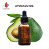 crude avocado oil at best price