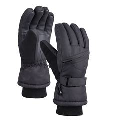 Winter GloveThinsulate Insulated Lined Windproof Ski Snowboa