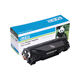 Asta CF283A 83A 283A China Factory Compatible Black Toner Cartridge