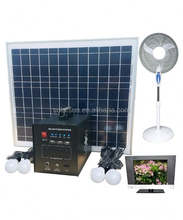 100W Mono solar module,For south africa,Asia solar lighting system