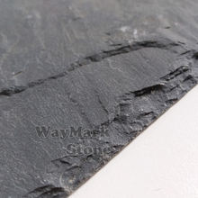 Sale Natural Stone Tile Black Slate