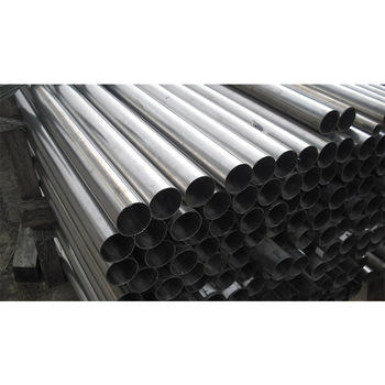 4 inch 75mm 400mm diameter ASTM a53 schedule 40 black hot rolled prices of galvanized pipe steel ms pipe