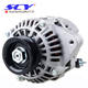 Alternator Suitable for HONDA CIVIC 1996 1.6L 31100P2EA01 31100-P2E-A01 06311-PEJ-505 31100-P2E-A02 31100-P2E-A01 31100-PEJ-004
