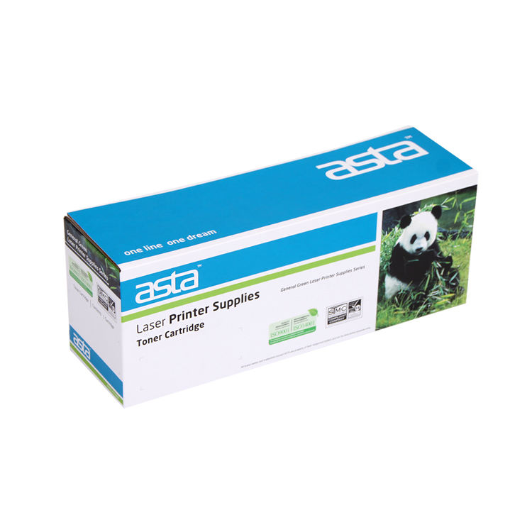 Asta high quality for BROTHER TONER tn3480 compatible for brother tn3480