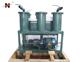Cheap portable edible oil filtering machine/cooking oil processing/biodiesel pre treatment machine